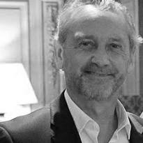 Jean-Michel ROGER