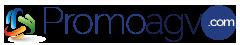 Promoagv.com