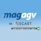 MAGAGV N°6