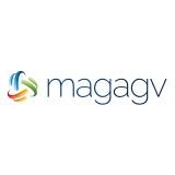 MAGAGV n°4