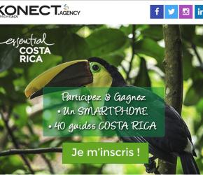 QUIZ COSTA RICA