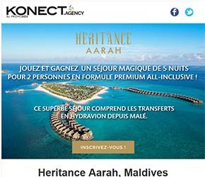 Heritence