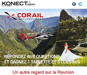 CORAIL HELICO