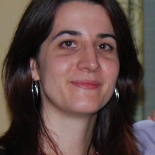Céline Lemoine
