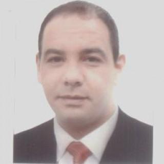 Nabil Merhoum
