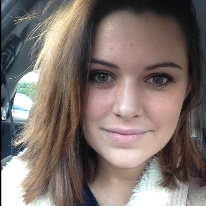 Mélanie BARTHE