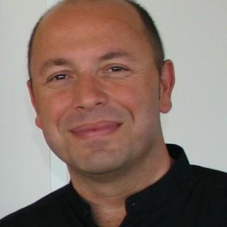 Bruno ROUAULT