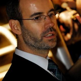 Nicolas MASSY      iNVITE JM R