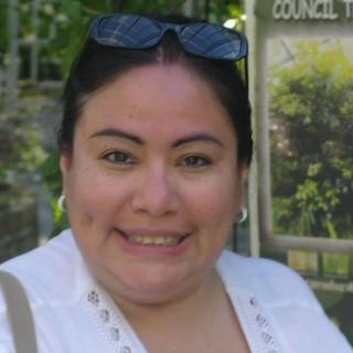 Katherine GIOAN