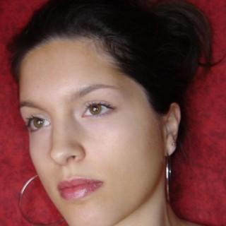 Manuela Albero