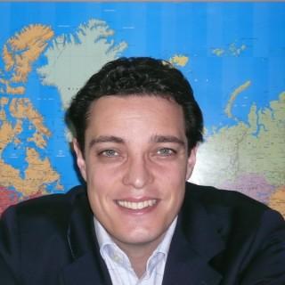 William ROUSSEAU