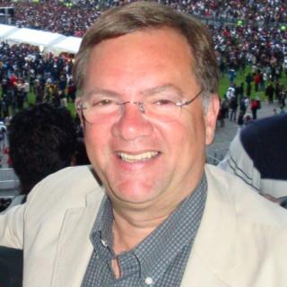 Yves BROSSARD