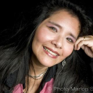 Sylvia Riou Avalos