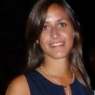Laure De Peretti
