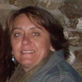 patricia dietrich