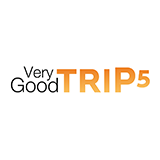 Very Good Trip 5