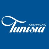 Challenge Tunisie
