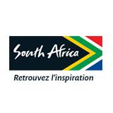 My Afrique du Sud