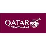Qatar Airways Challenge de vente