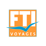 FTI Challenge Maroc