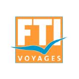 FTI Challenge de ventes