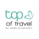 Challenge Top Of Travel