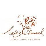 Lakaz Chamarel Exclusive Lodge 4****