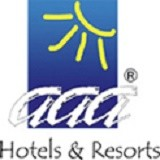 AAA Hotels & Resorts