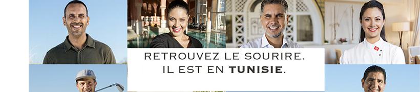 Sondage Tunisie